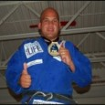 JiuJitsuSweep.com had an incredible opportunity to talk with Rodrigo Mendes , a 2nd degree black belt as authorized by...