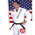 JiuJitsuSweep.com had an amazing opportunity to catch up with now recently promoted 3rd degree black belt and School Director...
