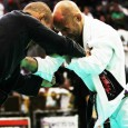 "Renowned Brazilian Jiu Jitsu practitioner David ""Rock"" Jacobs has been all over the world competing, teaching and training, his story […]"
