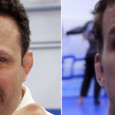 Renzo Gracie and Igor Gracie were arrested for allegedly beating up a NYC night club bouncer on Sunday night May […]