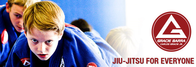 There has been talk lately about where the direction of Jiu Jitsu is headed, with newly formed Jiu Jitsu Global […]